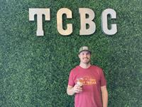 MC grad now managing partner of local craft beer company
