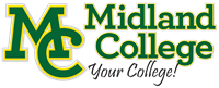 Midland College awards winners of the  Nonfiction Writing Contest
