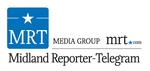 Midland Reporter-Telegram
