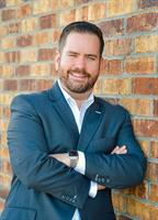 MOSC APPOINTS ETHAN WILLS AS EXECUTIVE DIRECTOR