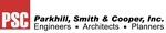 Parkhill, Smith & Cooper, Inc