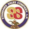 Standard Sales Company, L.P.