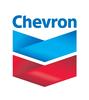 Chevron North America