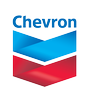 Chevron North America