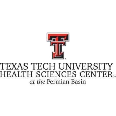 TTUHSC School of Medicine Names New OB-GYN Chair - Midland Chamber