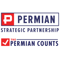 "Permian Strategic Partnership Launches ""The Permian Counts"" Campaign to Drive Census Participation"