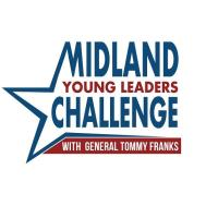 Midland Young Leaders Challenge Moving Forward with Essay Contest June event cancelled, but scholarships still available