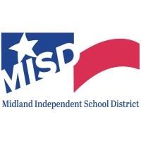 Midland ISD Celebrates Teacher Appreciation Week