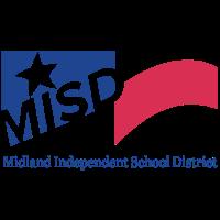 Midland ISD Celebrates Teacher Appreciation Week