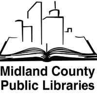 National Summer Learning Week at the Midland Library