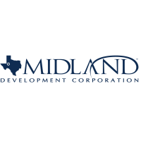 MDC Launches Small Business Assistance Program