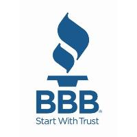 2020 BBB Torch Awards Accepting Entries until August 14