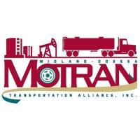 USDOT Awards BUILD Grant to fund I-20 Energy Sector Project