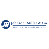 Johnson, Miller & Co. to Join Whitley Penn