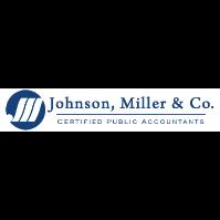 Johnson, Miller & Co. to Join Whitley Penn