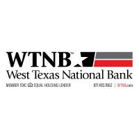 West Texas National Bank Provides COVID-Relief Donations