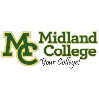 Midland College receives 2020 Paul C. Rea Live United Award from United Way of Midland