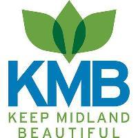 Keep Midland Beautiful to Celebrate 2021 Community Awards Recipients