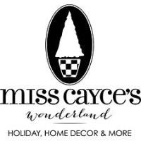 Miss Cayce's Open Daily, Celebrating 37 Years in the Permian