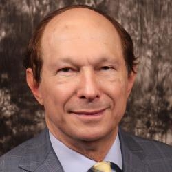 Gary Ventolini, MD