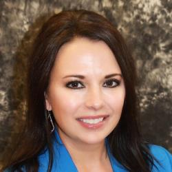 Heather Massey
