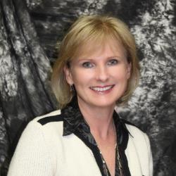 Susan Spratlen