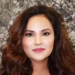 Anna Chavez