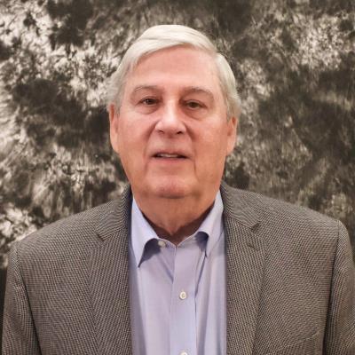 Douglas Henson