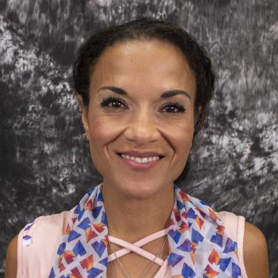 Tara Fowler