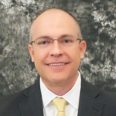 Chad McAllaster