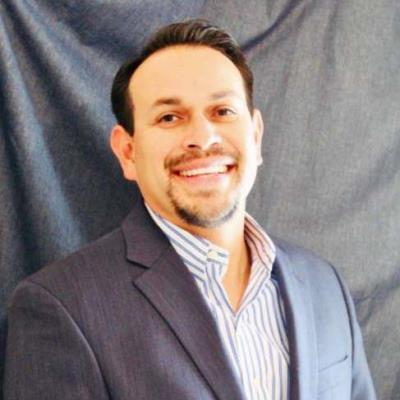 Adrian Urquidi