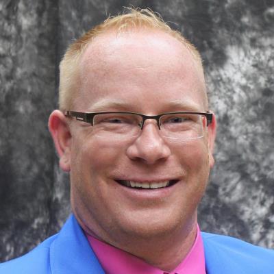 Travis Massey