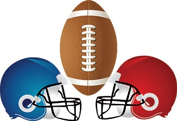 7 Big Game Promo Ideas for Your Business