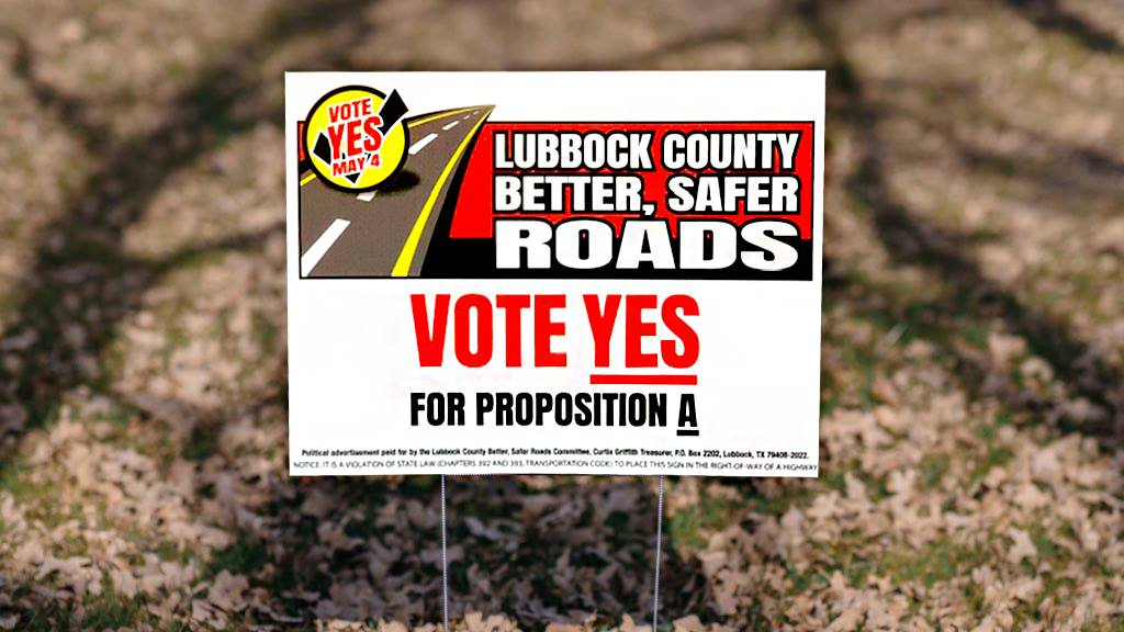 What is Proposition A and Why You Should Vote for It
