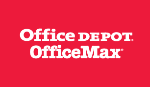 March Business of the Month | Office Depot/Max
