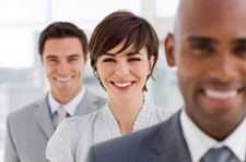 Benefits Education for Young Employees