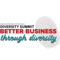 2020 Diversity Summit - Better Business Through Diversity