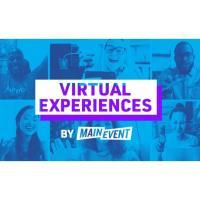 Main Event Virtual Demo