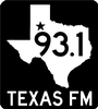 Texas FM -Ramar Communications, Inc.