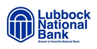 Lubbock National Bank - 50th Street Branch