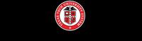 TTU - Texas Tech University System