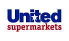 United Supermarkets, LLC