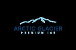Arctic Glacier USA, Inc.