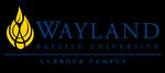 Wayland Baptist University-Lubbock Campus