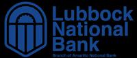 Lubbock National Bank - Rush Branch