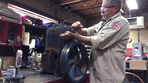 Gallery Image Lubbock_Electric_Compressor_Repair.png