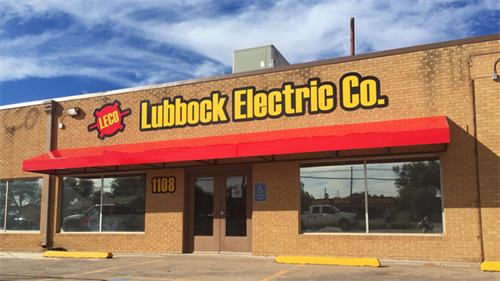 Gallery Image Lubbock_Electric_Storefront.png