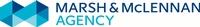 Marsh & McLennan Agency – SW Region