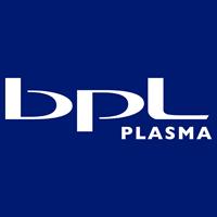BPL Plasma - Main St. - Lubbock