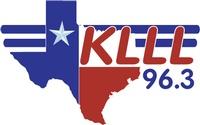 KLLL - Alpha Media